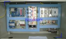无触点强励磁起重电磁铁控制柜功能与优点