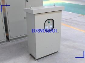 无触点强励磁电控柜技术参数及价格_起重电磁铁吸盘配无触点强励磁整流控制柜