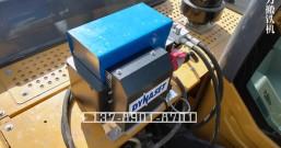 DYNASET丹纳森液压电磁发生器简介、技术参数