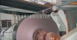 钢带磁力开卷机器用电磁铁技术参数