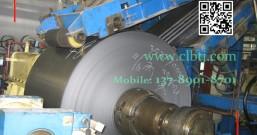钢带磁力开卷机器用永磁铁