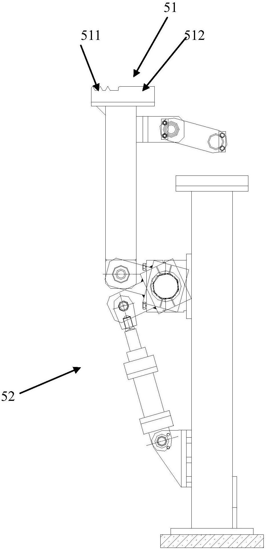 全自动码垛系统及工艺-附图4
