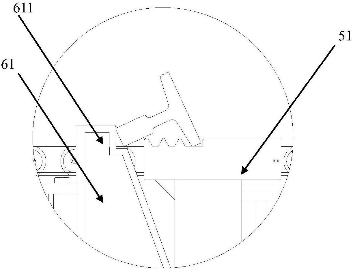 全自动码垛系统及工艺-附图7